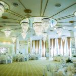 sali nunti bucuresti pantelimon sector 2
