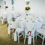locatii nunta bucuresti pantelimon