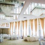 restaurante petreceri bucuresti sector 2