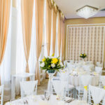 restaurante nunta bucuresti sector 2