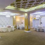 localuri de nunta bucuresti sector 2