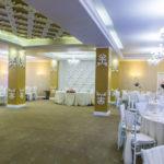 Locatii de nunti Bucuresti sector 2