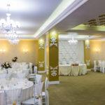 Sala de nunti Bucuresti Pantelimon