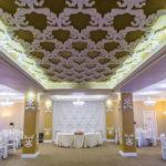 Sala de nunta Bucuresti Pantelimon