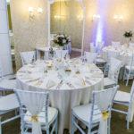 Salon nunta Chicago Bucuresti Pantelimon