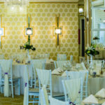 restaurante nunti bucuresti pantelimon sector 2