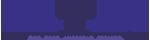 http://americanballroom.ro/wp-content/uploads/2018/01/american_ballroom_logosimplu.png
