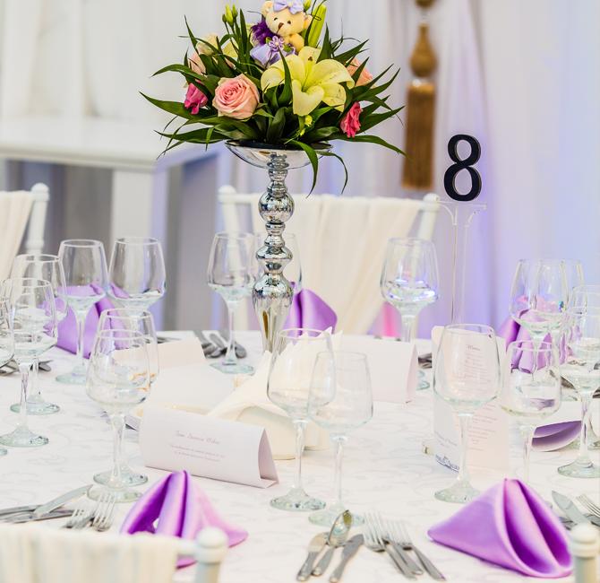 Cort nunti, evenimente Bucuresti