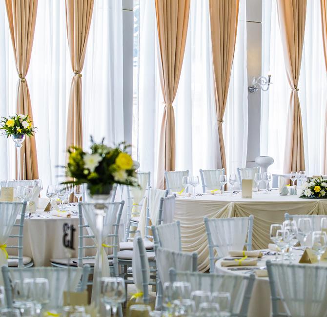 Salon nunta, botez, petrecere, aniversare bucuresti