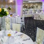 saloane de nunti bucuresti pipera