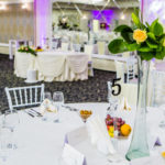 sali de nunti bucuresti pipera