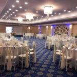 Sala de nunta Bucuresti, Pipera, Sector 1
