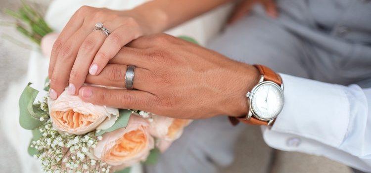 Data-și-locația-pentru-nuntă:-simplu-dar-complicat!
