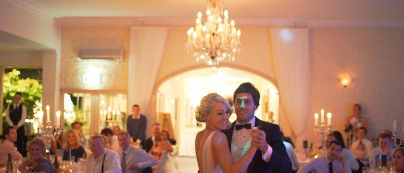 Cand-se-poate-programa-petrecerea-de-nunta
