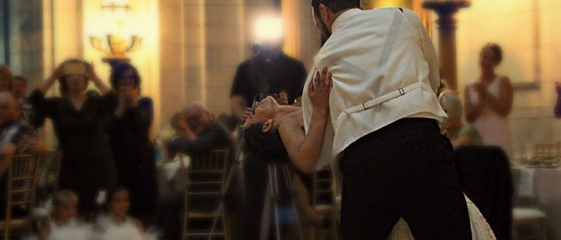 Nunta-de-vis-in-Bucuresti-numai-cu-formatia-potrivita