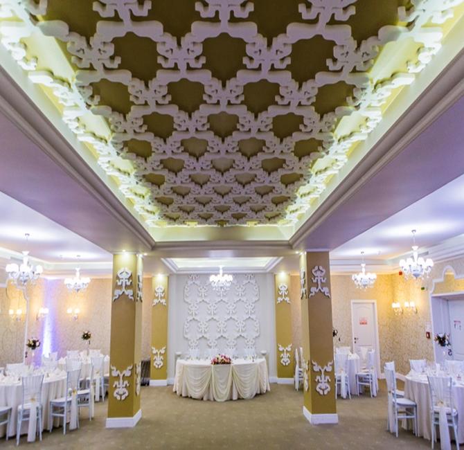 salon de nunta bucuresti sector 2