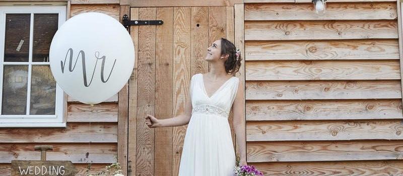 Nunta-2020,-cele-mai-noi-tendinte-pentru-petrecerea-organizata-de-American-Ballroom