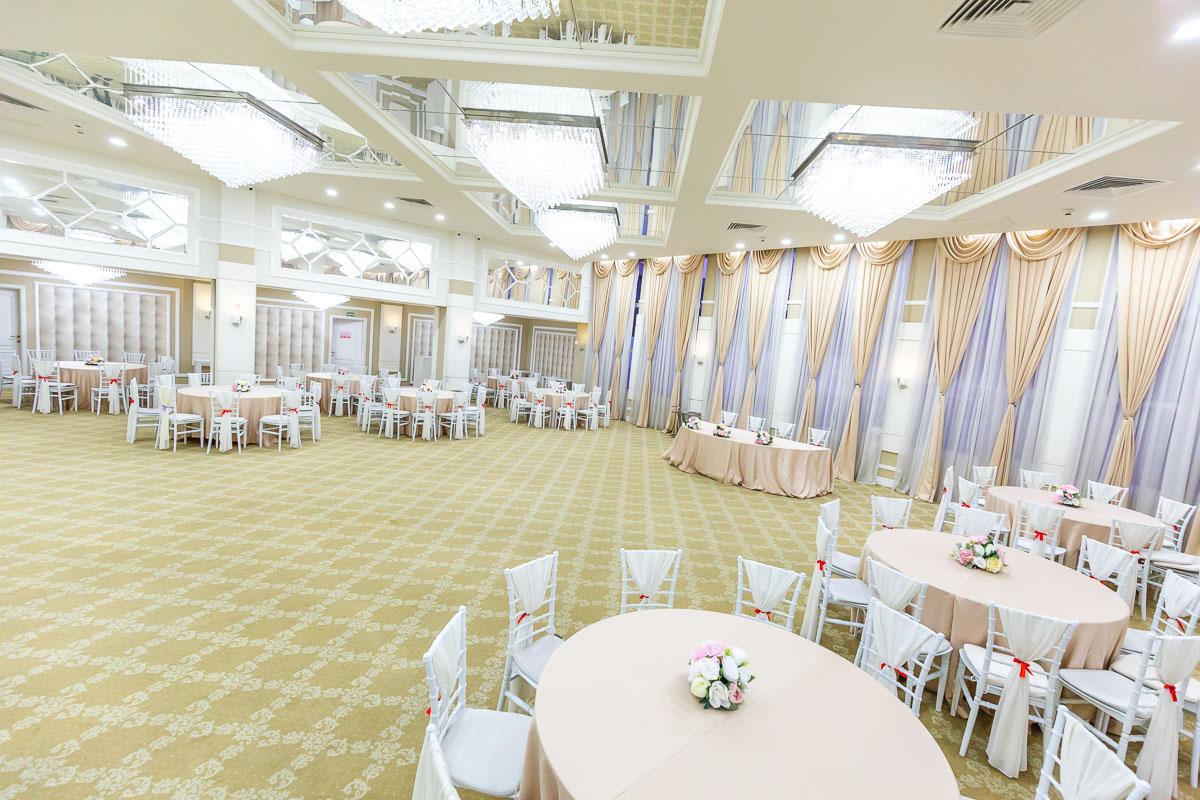 saloane nunta bucuresti 44