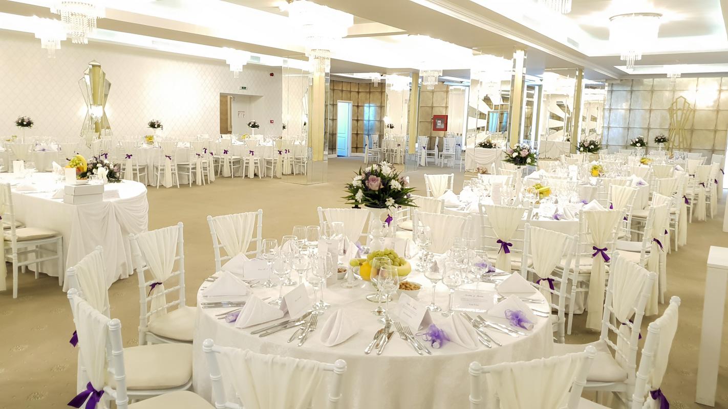 salon nunta bucuresti 2