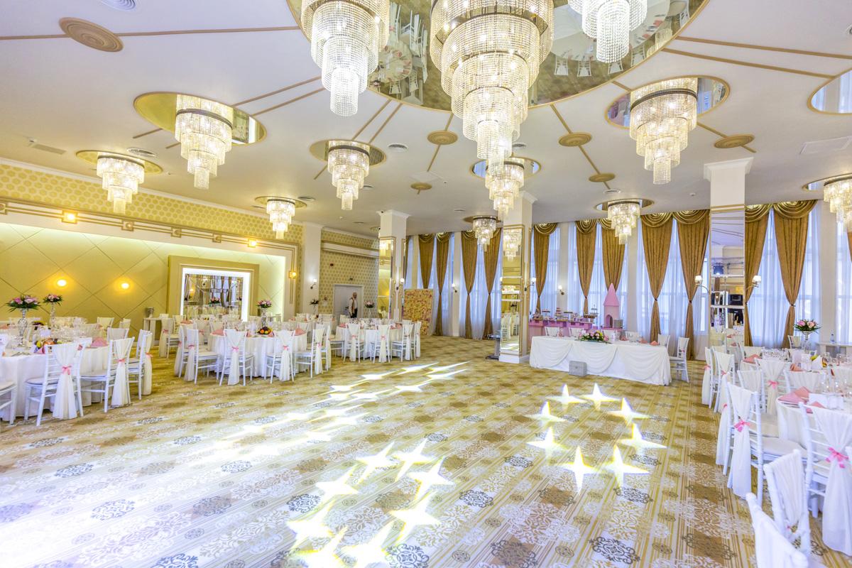 salon nunta bucuresti 4