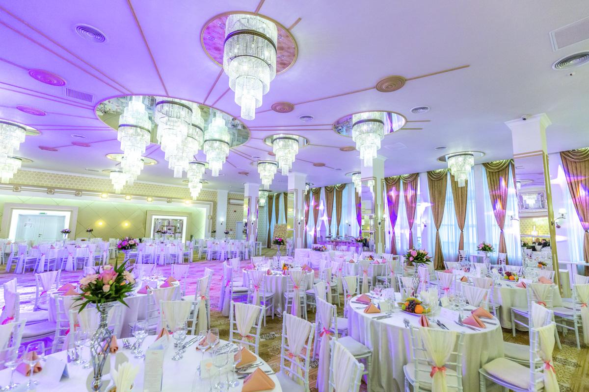 salon nunta bucuresti 5