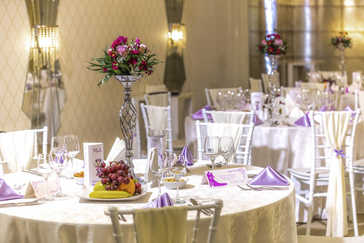 salon nunta bucuresti 6
