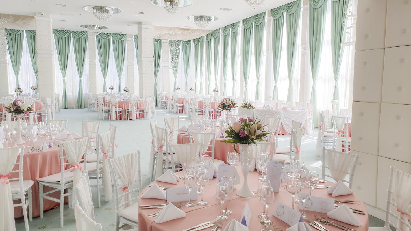 salon nunta pantelimon 1