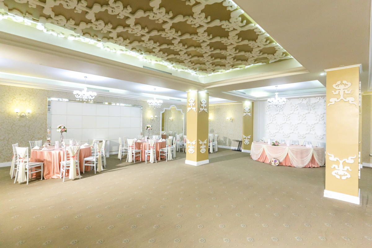 salon nunta sector 2 bucuresti 1