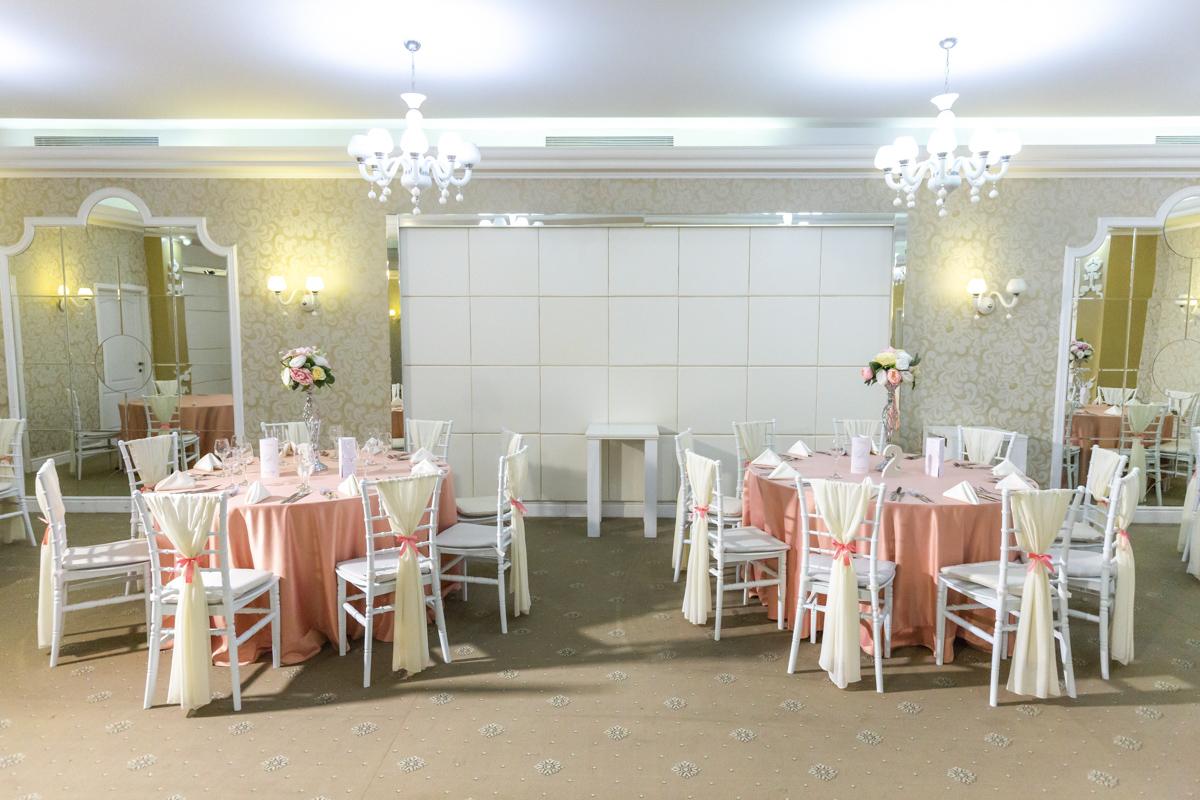 salon nunta sector 2 bucuresti 2