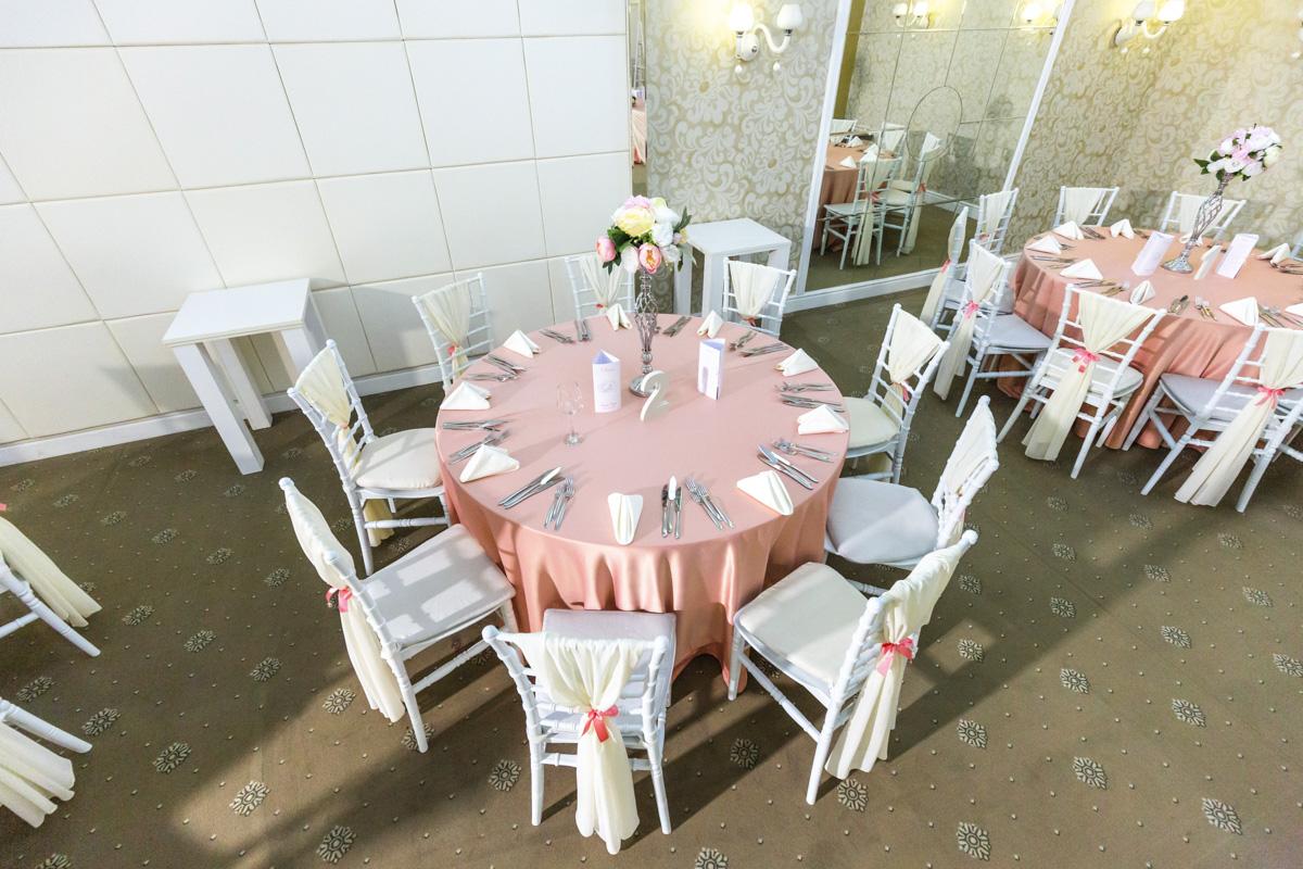salon nunta sector 2 bucuresti 3
